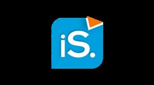 Logo Isuite Expert - Espace client du cabinet NB Expertise Comptable - Montpellier