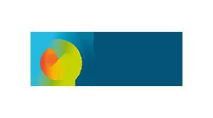 Logo MEG - Espace client du cabinet NB Expertise Comptable - Montpellier